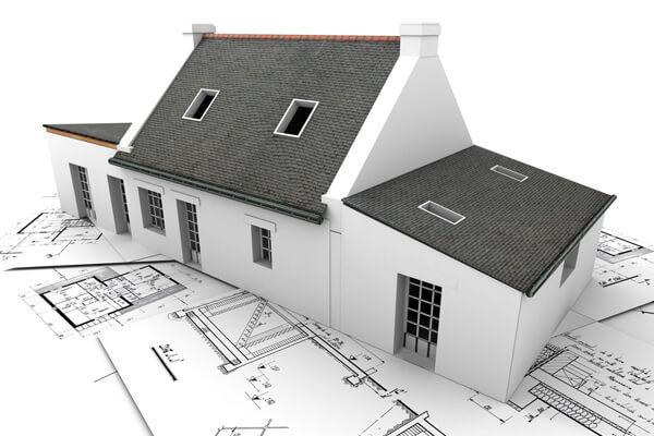 Bauendreinigung / Fassadenreinigung