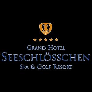 Grand Hotel Seeschlösschen